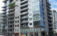 Image for 1494 Union Street #108