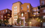 Image for 3957 30th St #417