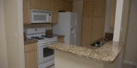 Image for 1059 Shadowridge Drive #3